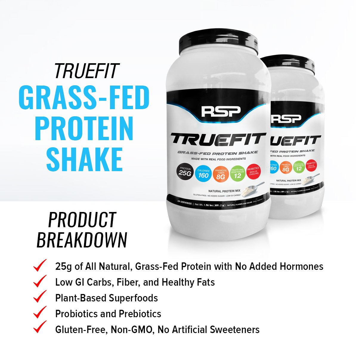 https://rspnutrition.com/products/truefit?variant=38356028993