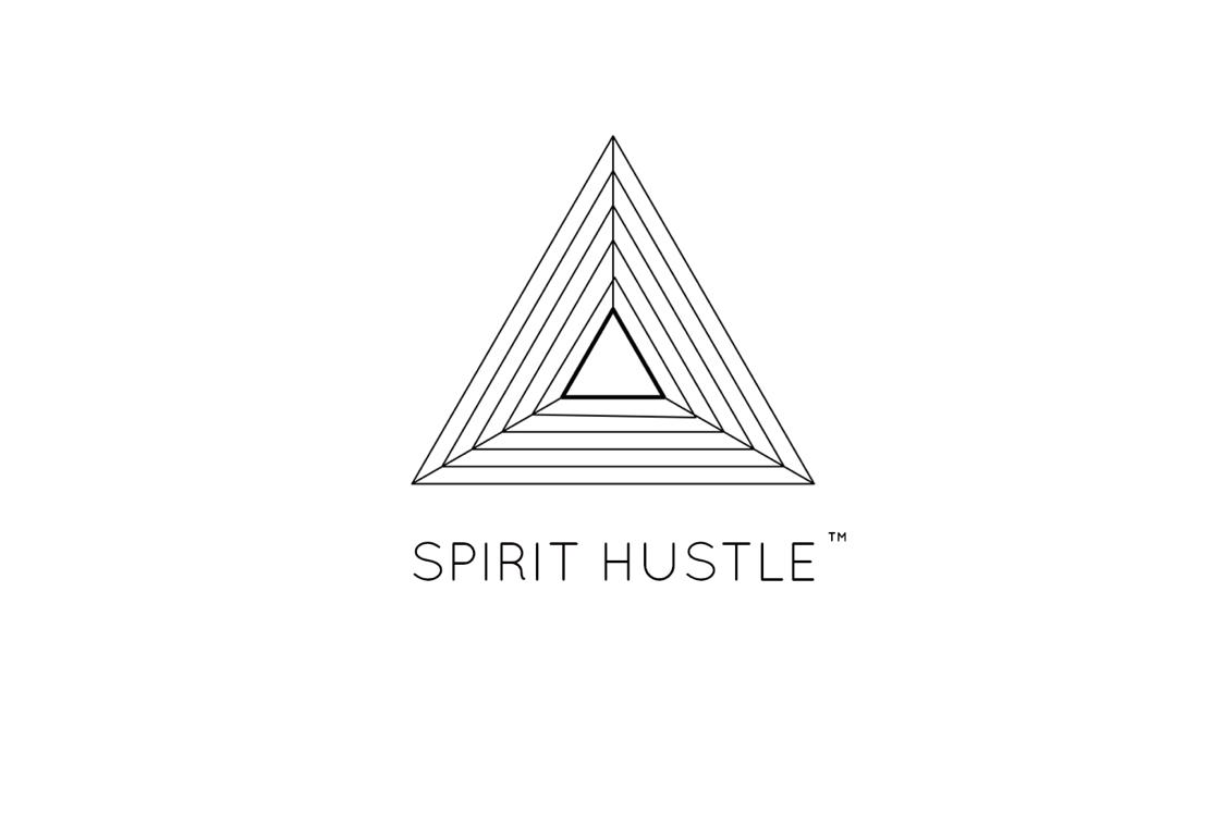 SpiritHustle.co