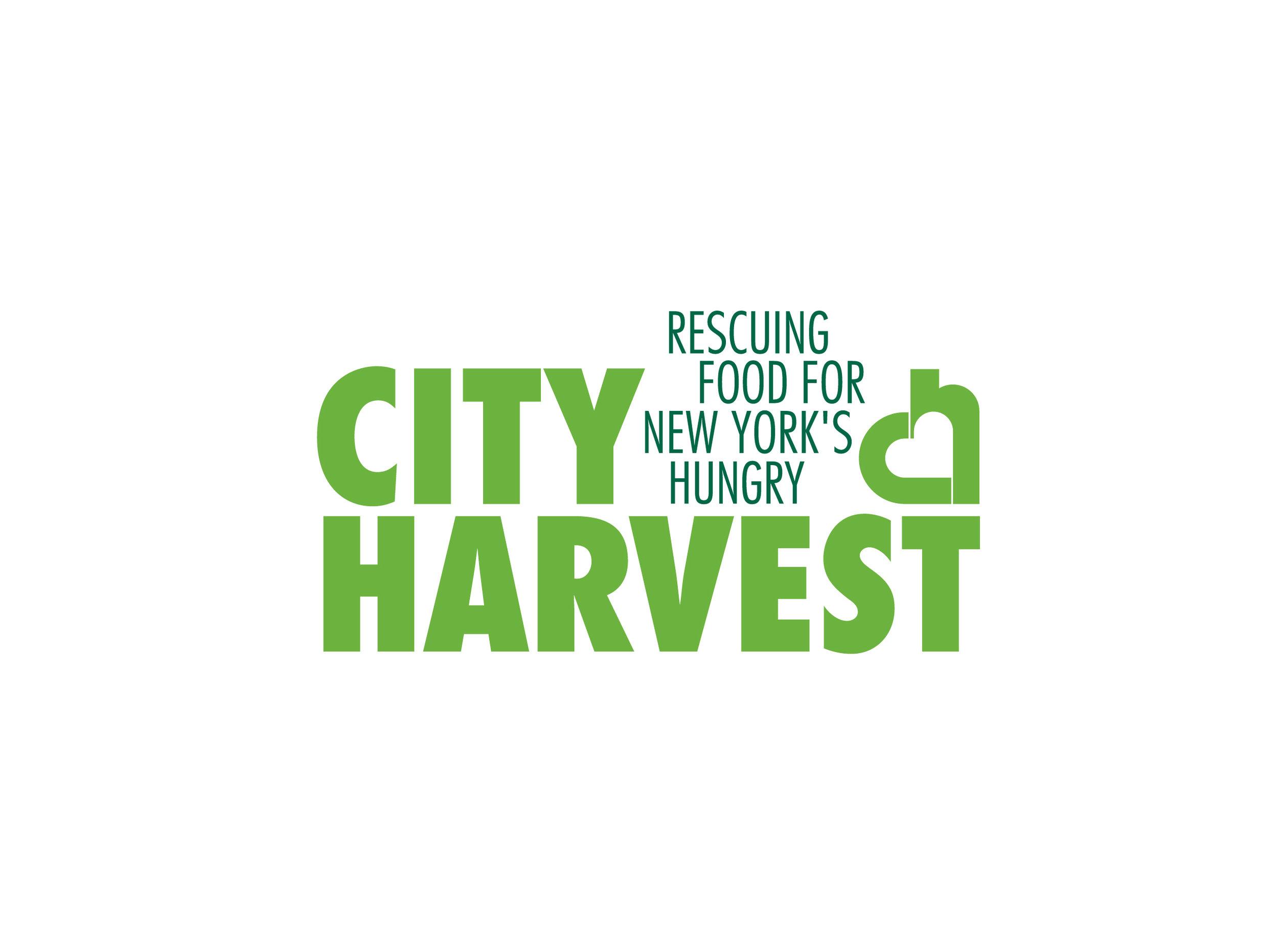 City-Harvest-Logo-300x100.jpg