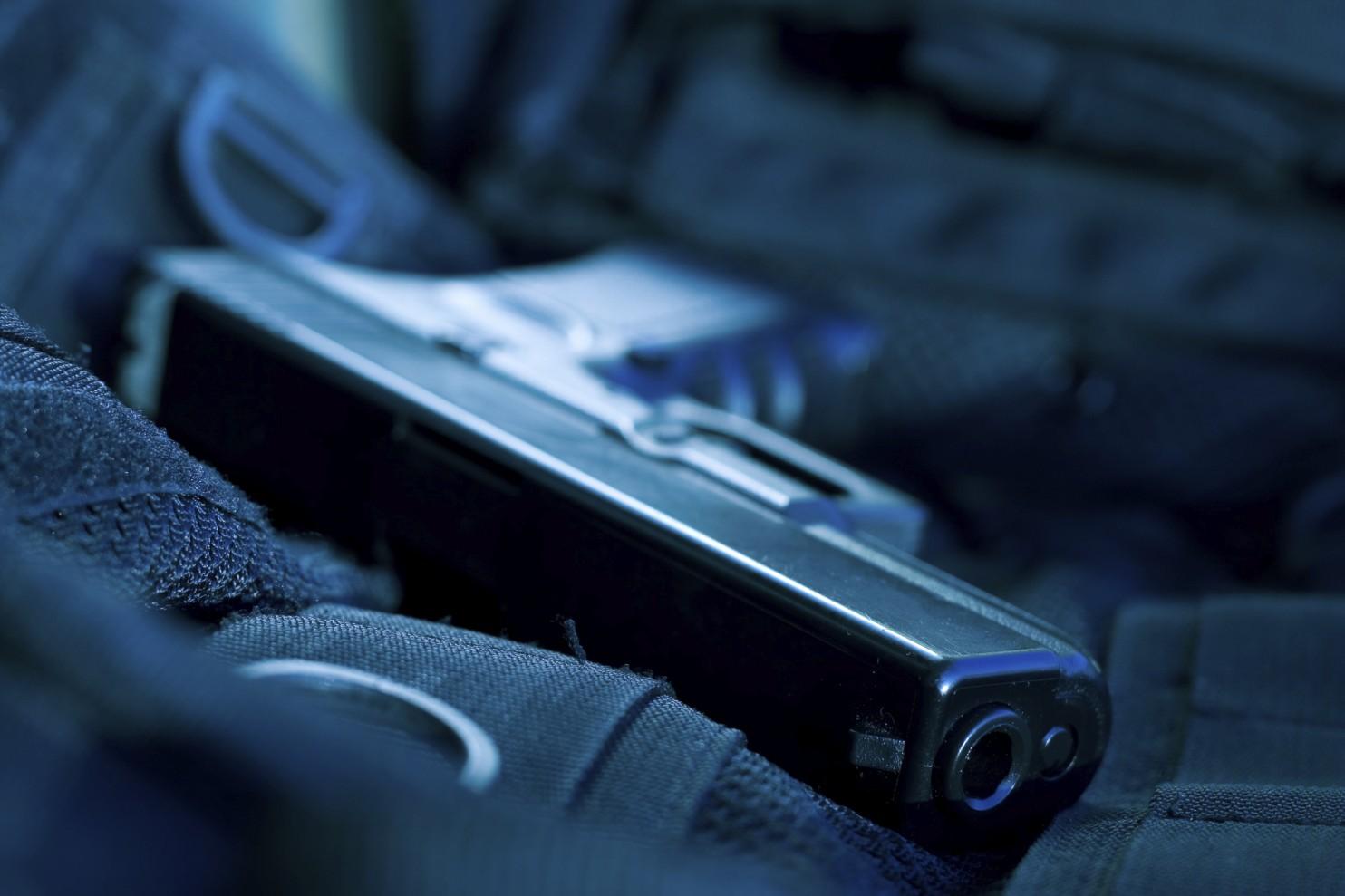 Firearm Stock Photo (2).jpg