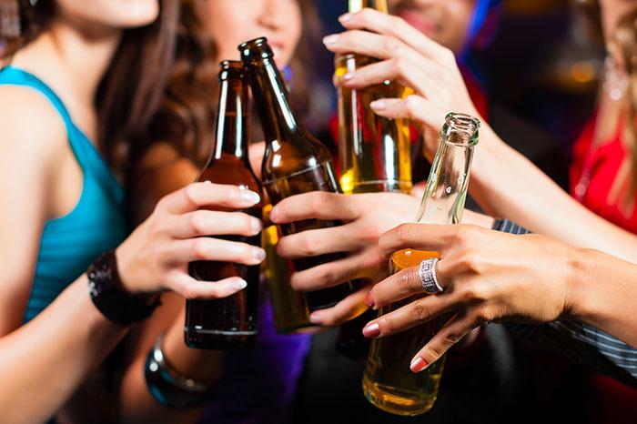 Underage Drinking Stock Photo.jpg