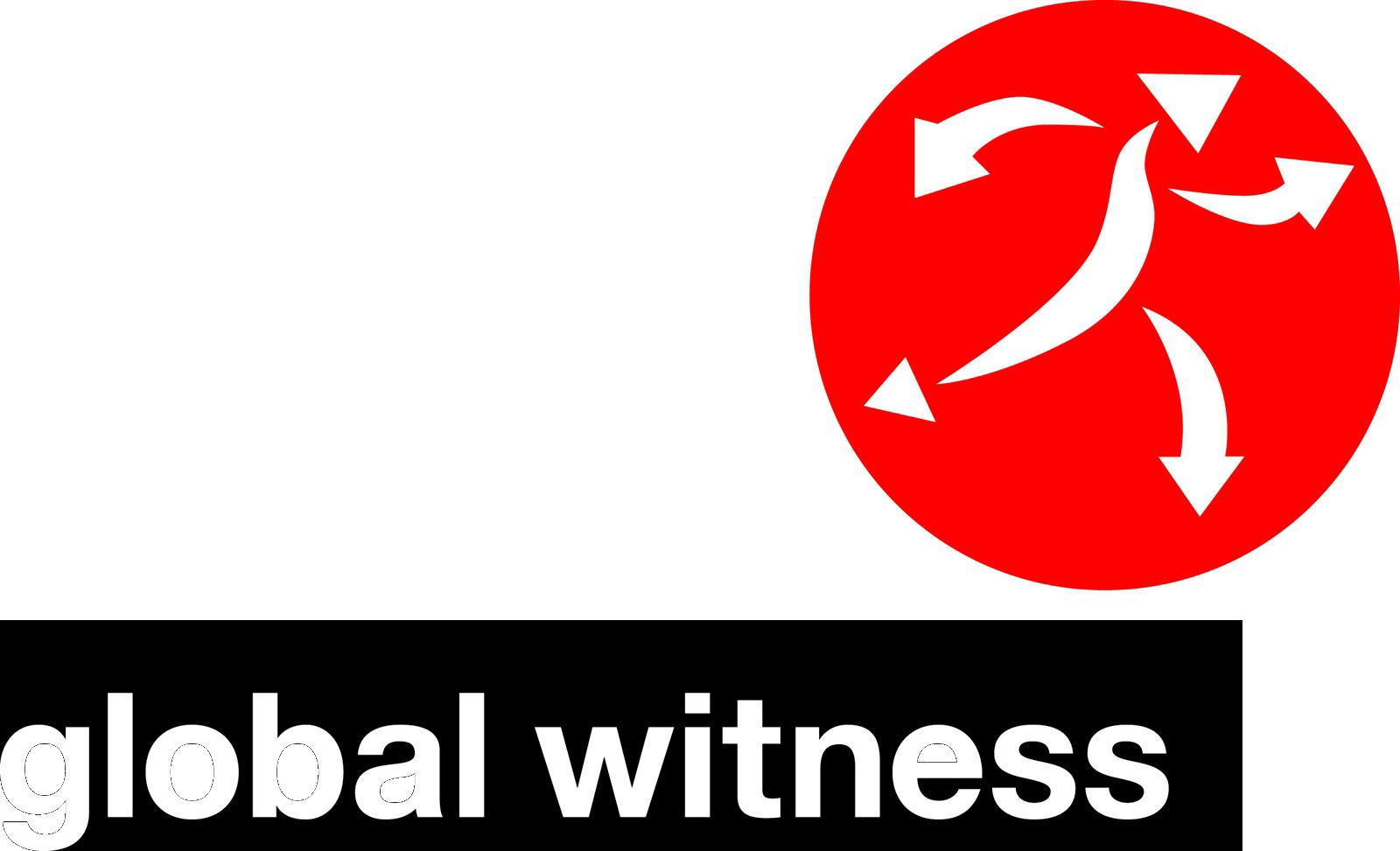 Global_Witness.png