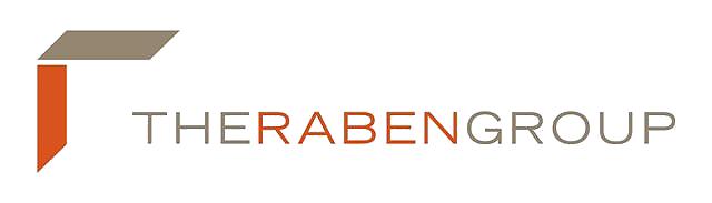 raben.png
