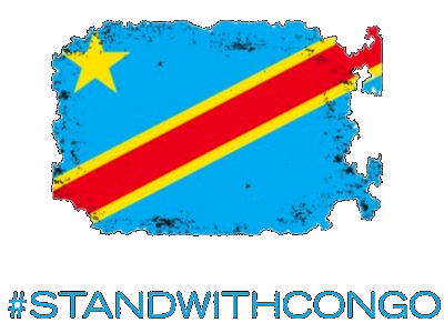 Stand With Congo Cleaned.png