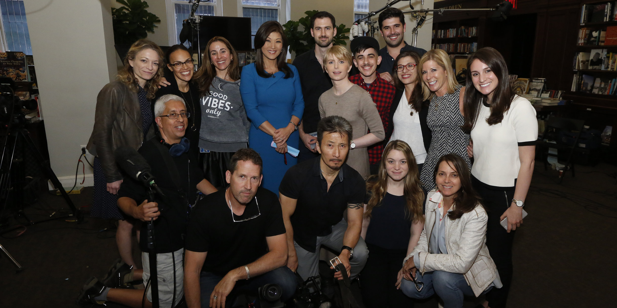 ABC team 2.jpg