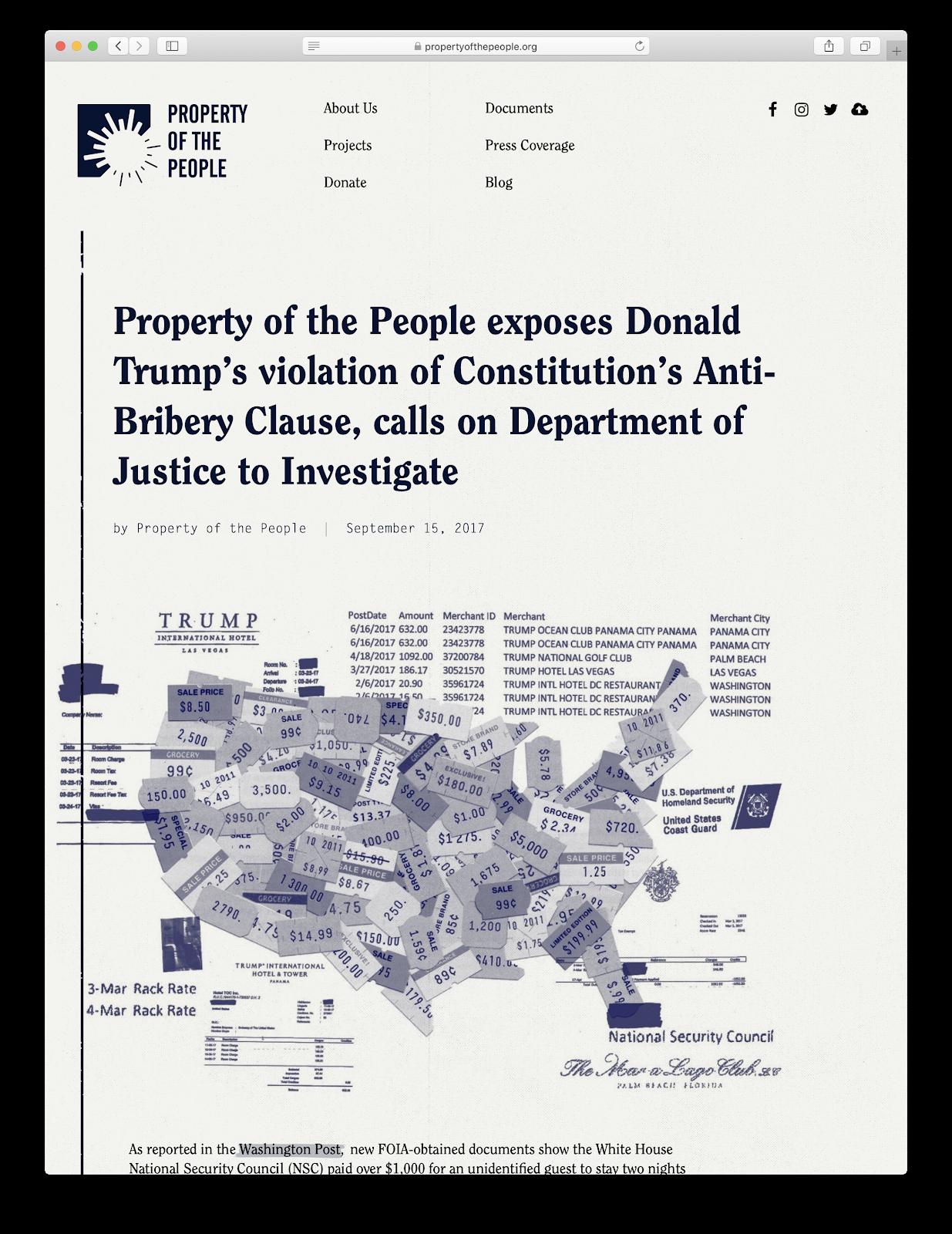 Screenshot 2018-12-28 17.19.18.png