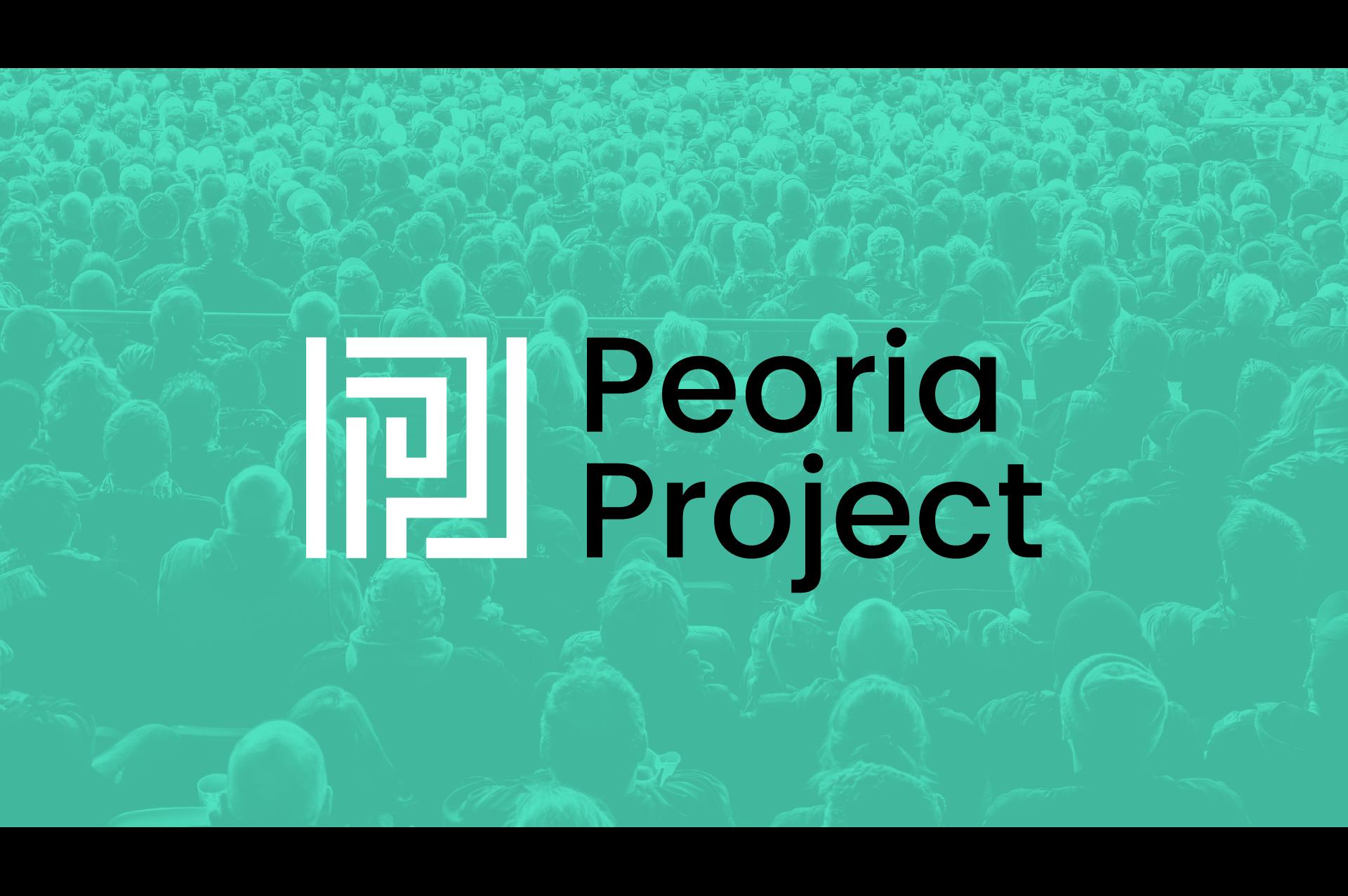 peoria-concept_peoria-slide.png