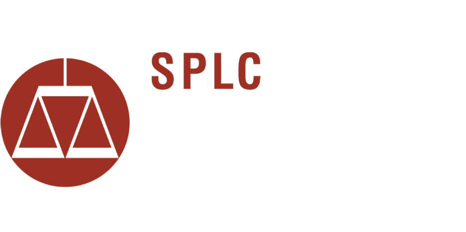 SPLC_Crop.png