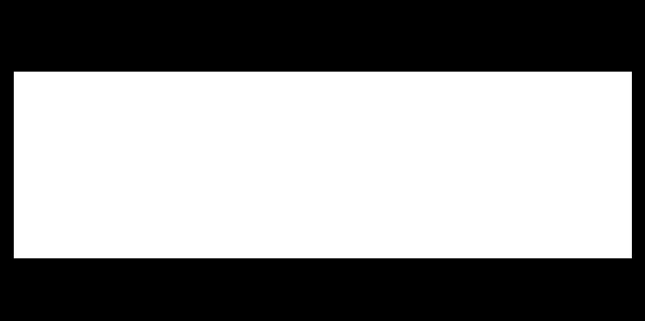 Public Welfare Logo Crop.png