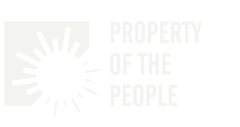 potp-logo-paper-resize.png