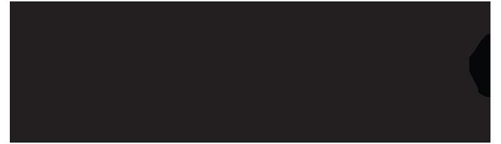 TGC_Logotype_Black.png