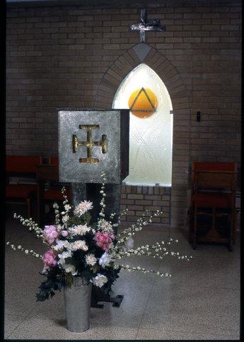 Brad Hall church014.jpg