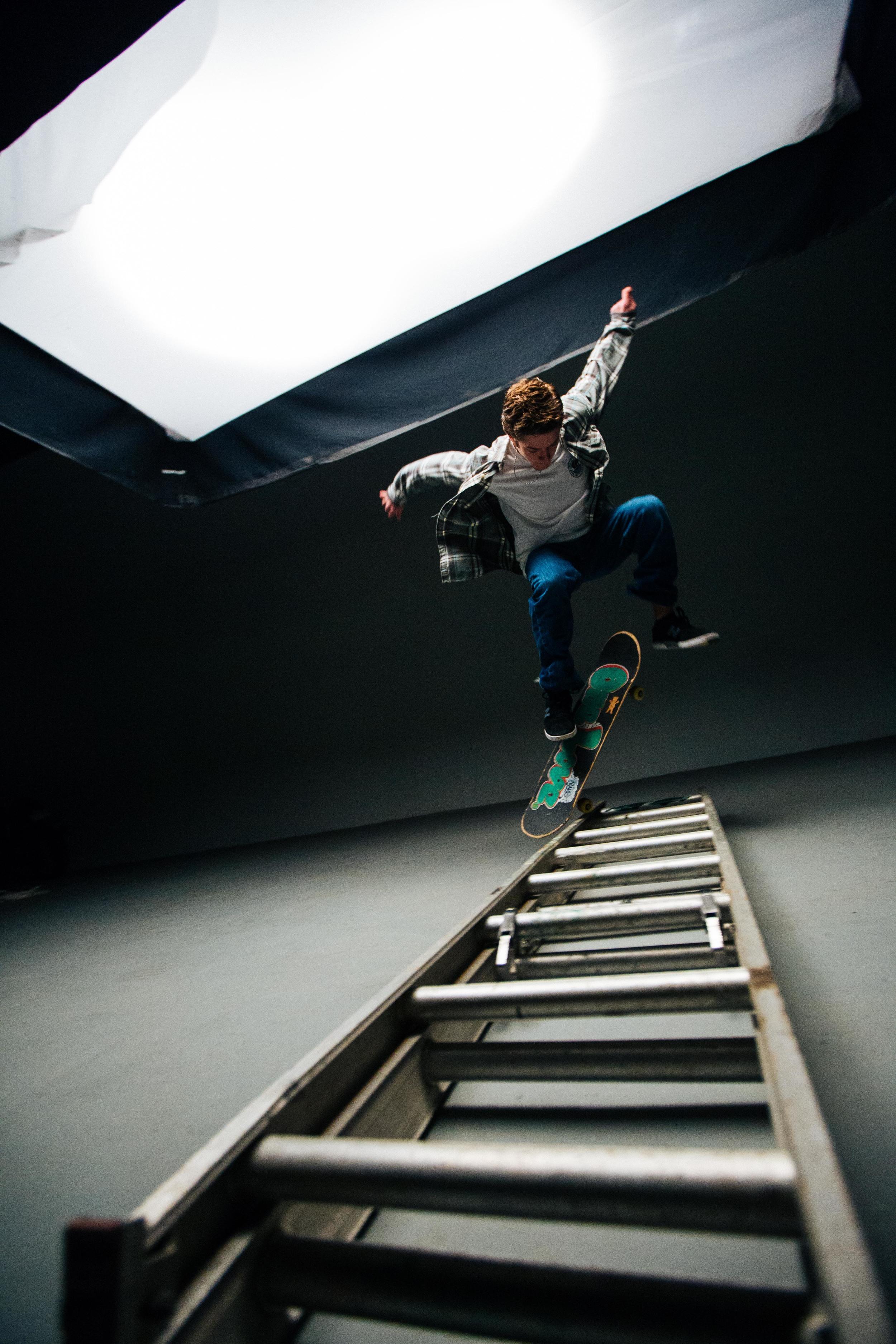 Walker Danforth Skates Through a Photo:Video Shoot.jpg