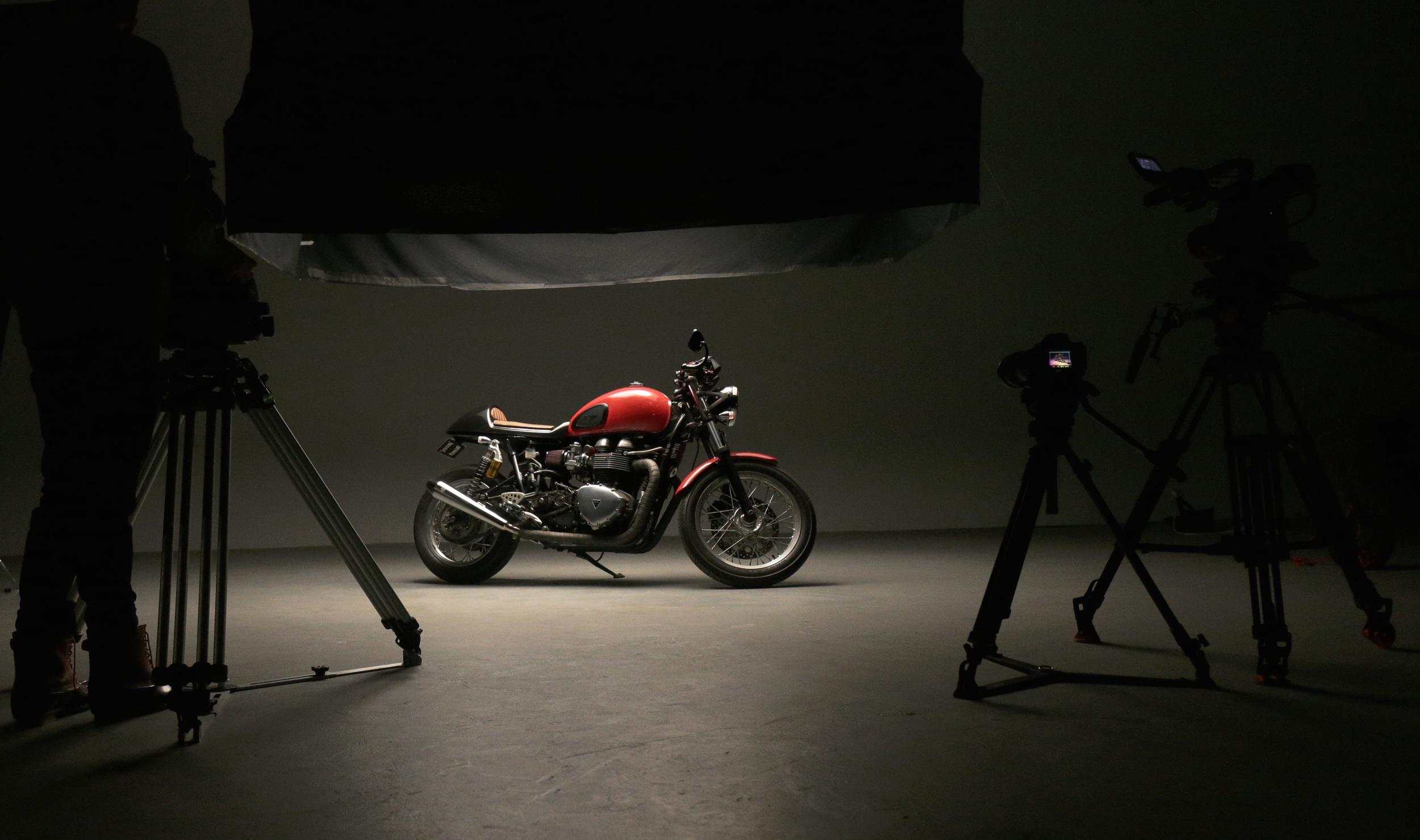 Triumph Motorcycles.jpg