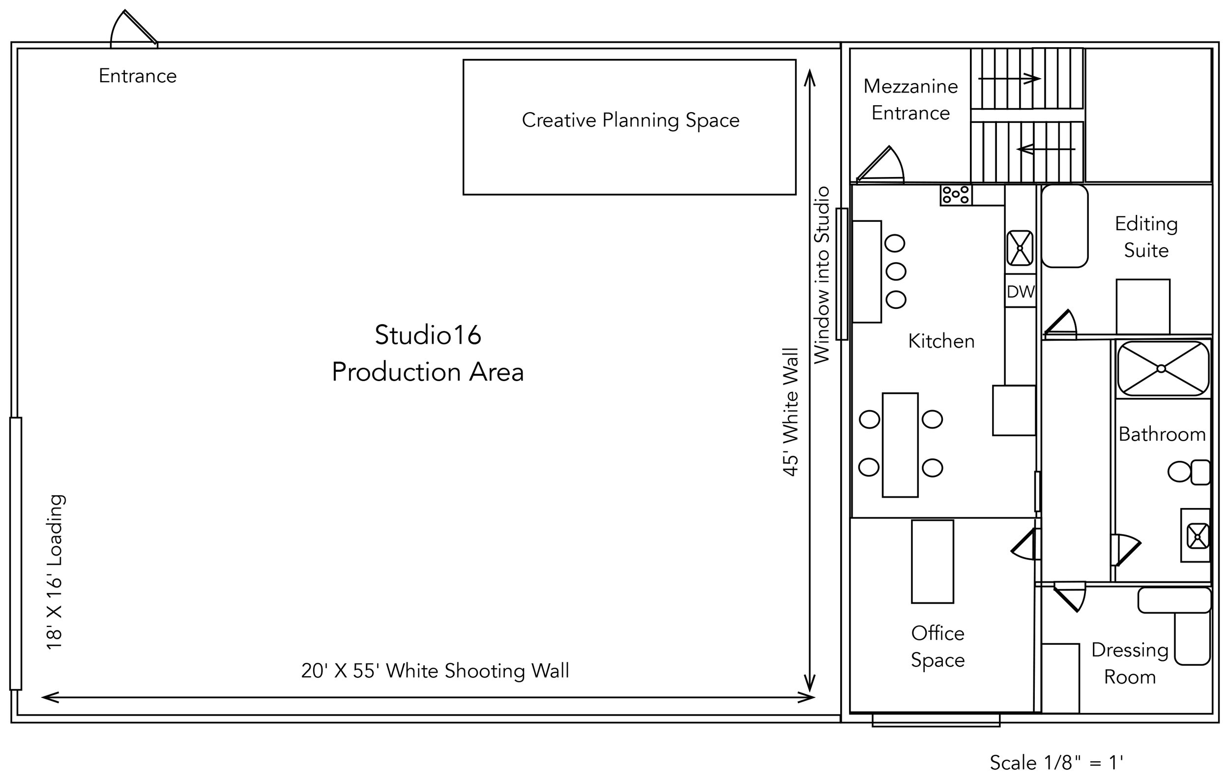 Studio 16 Layout- PDF without Contact.jpg