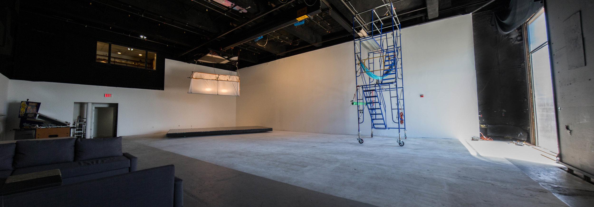Studio Wide Small.jpg