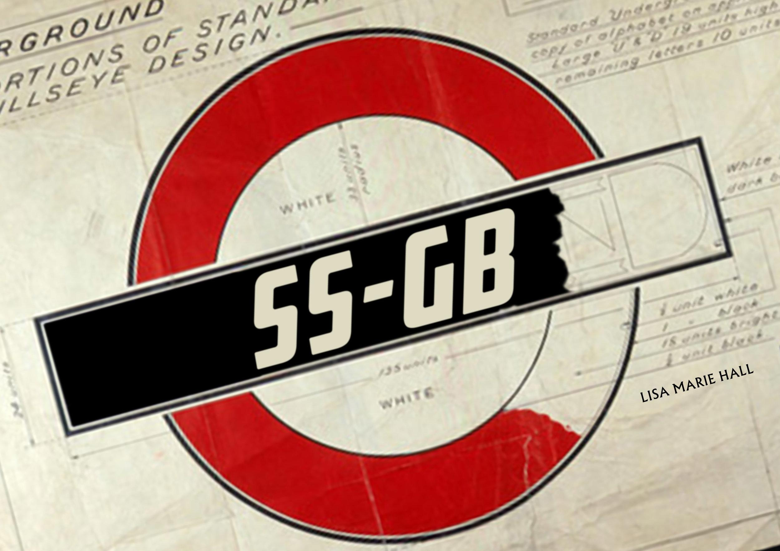 ss-gb-page.jpg
