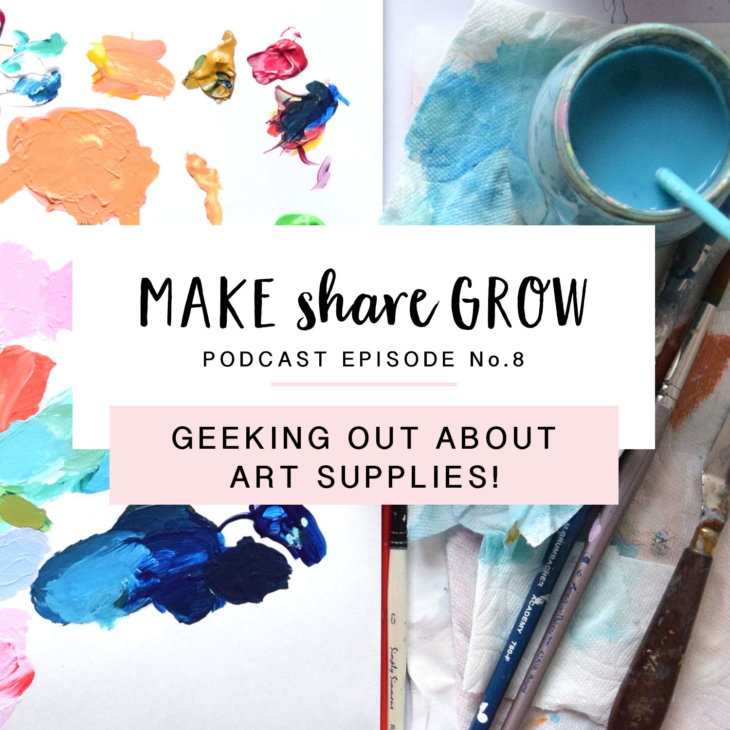 Make-Share-Grow-Podcast-Episode-8-art.jpg