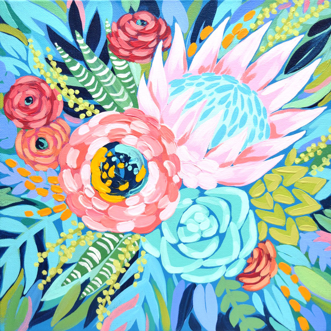 Julie-Marriott-custom-flower-painting-San-Diego-painter-floral-painting-acrylic-painter.jpg