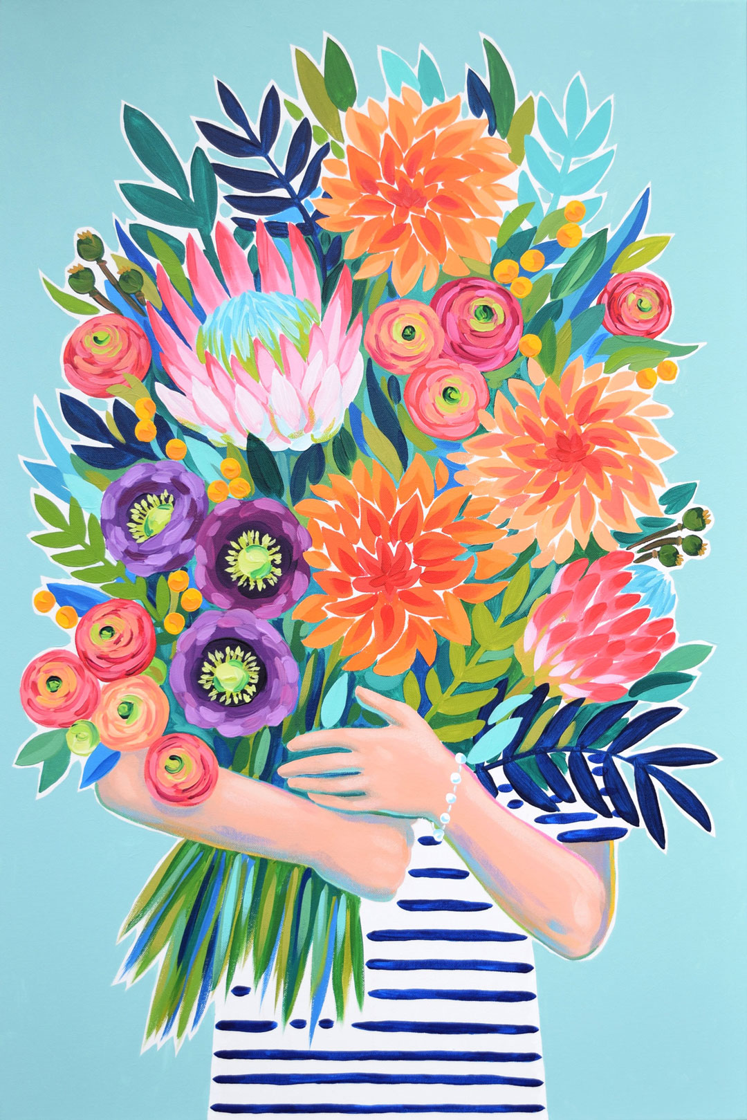 Julie-Marriott-San-Diego-painter-floral-painting-acrylic-painter-flower-painting.jpg