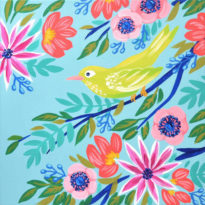 Bird-Painting-blue1.jpg