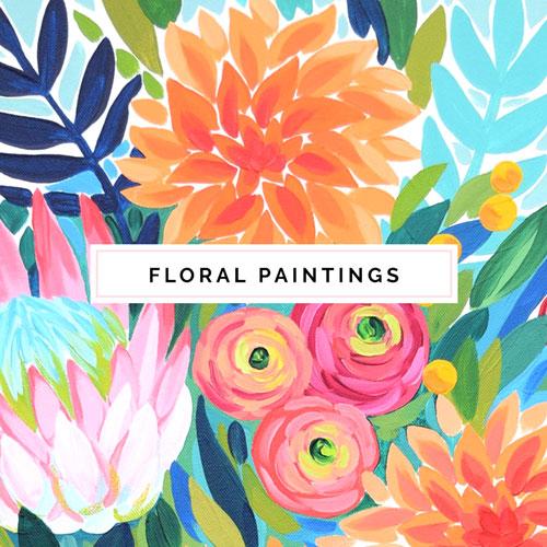 Button-Florals.jpg