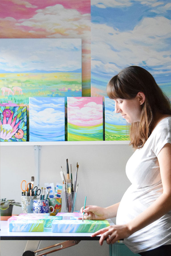 julie-marriott-art-studio-landscape-paintings.jpg