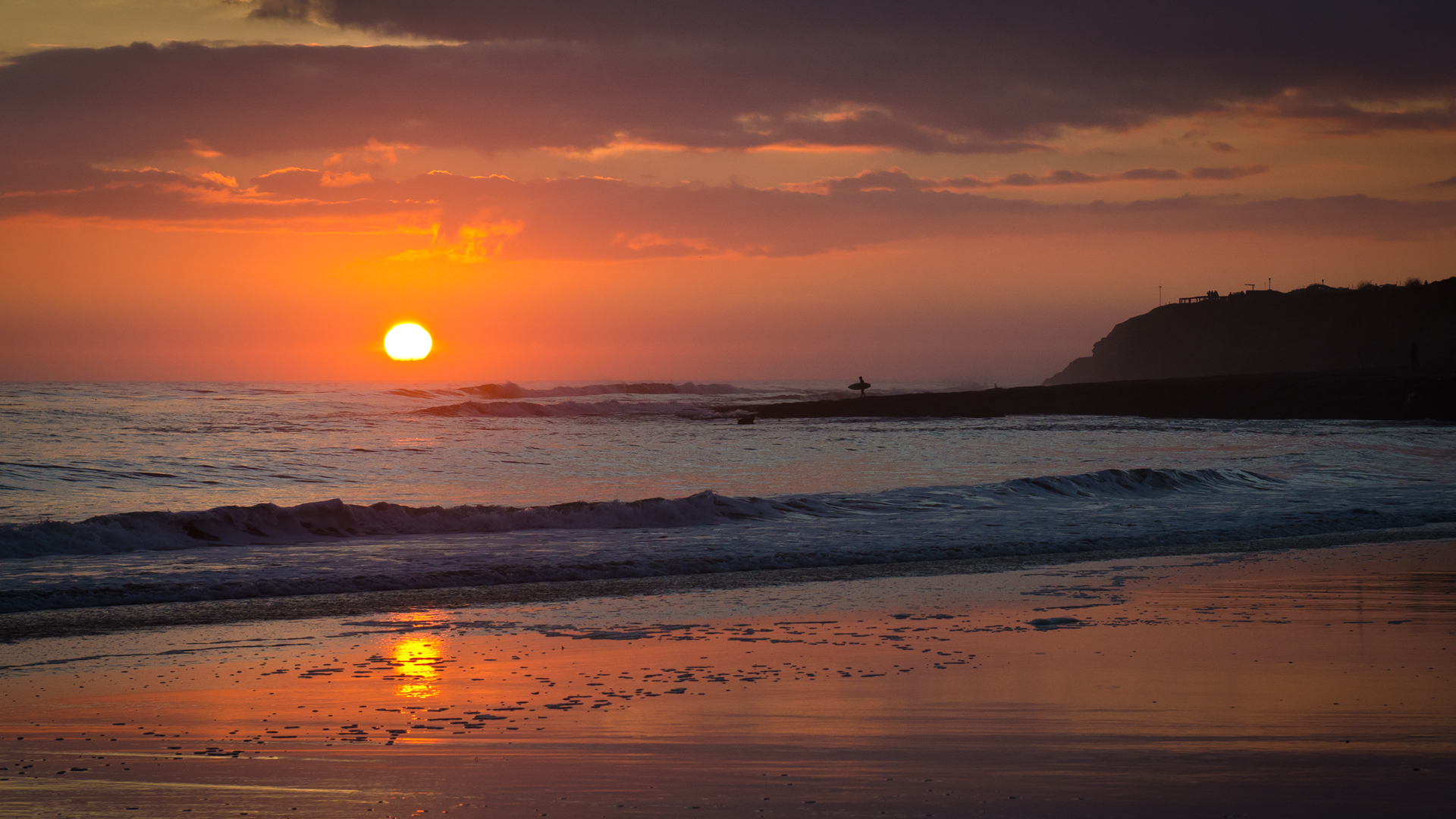 santa-cruz-beach-sunset.jpg