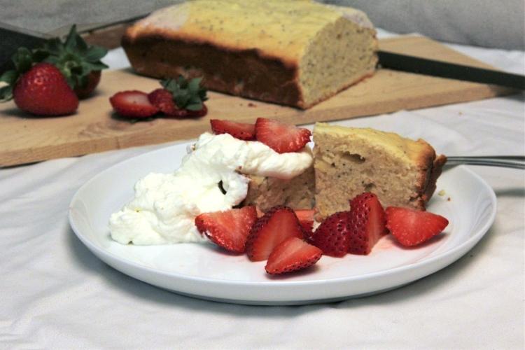 strawberry+shortcake+lemon+poppyseed