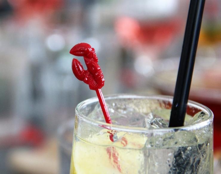 Lobster+Cocktail