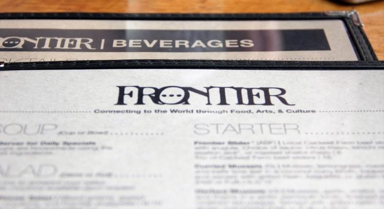Frontier+Cafe+Cinema