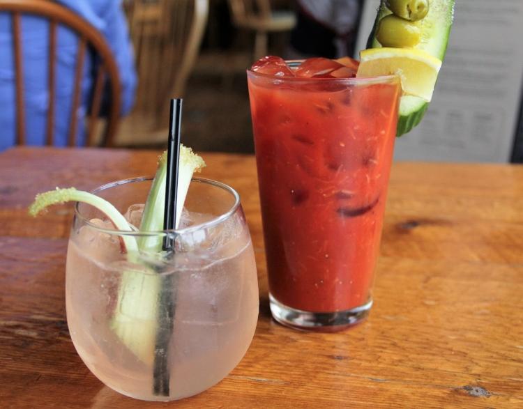 Rhubarb+Margarita+Bloody+Mary