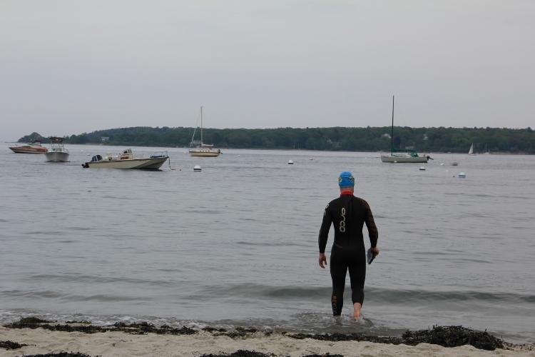 Swimming+Maine