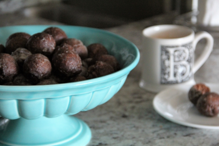 Salted+Chocolate+Potato+Donut