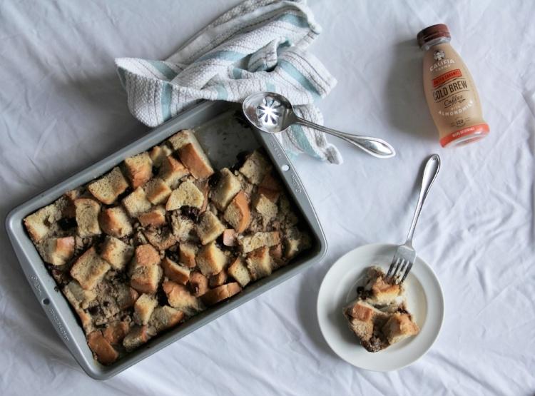 Brioche+Bread+Pudding