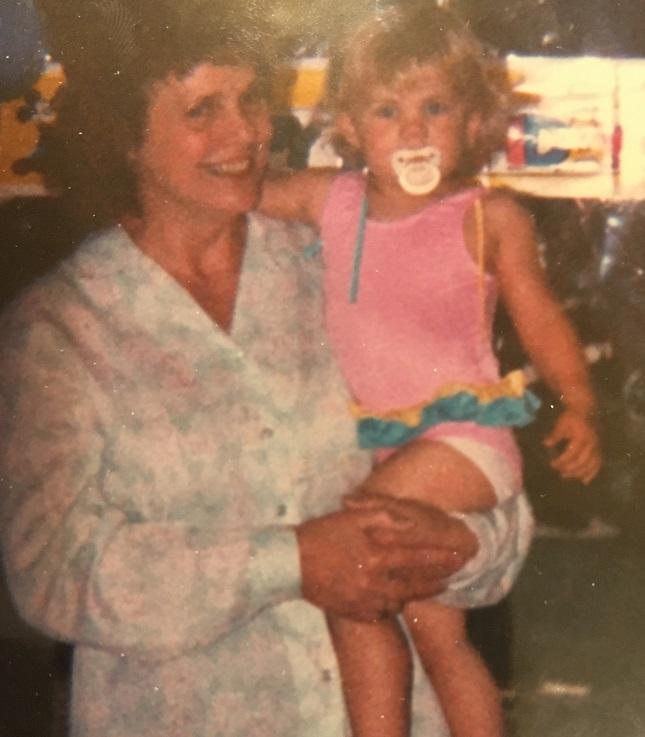 Grandma 3.jpg