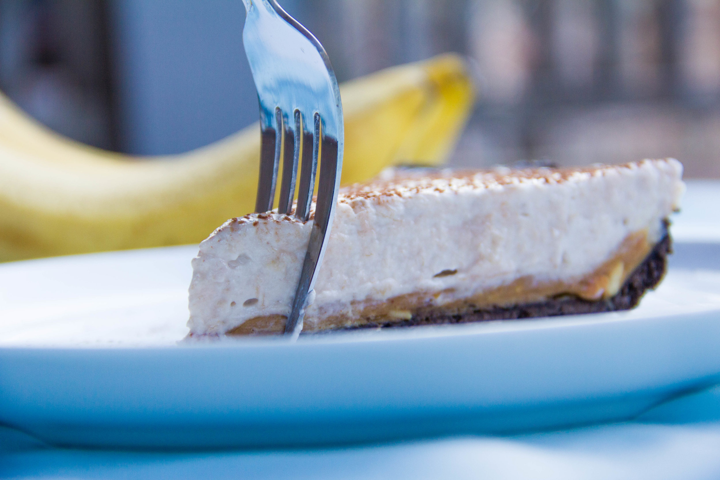 Greek Yogurt Banana Tart 3.jpg