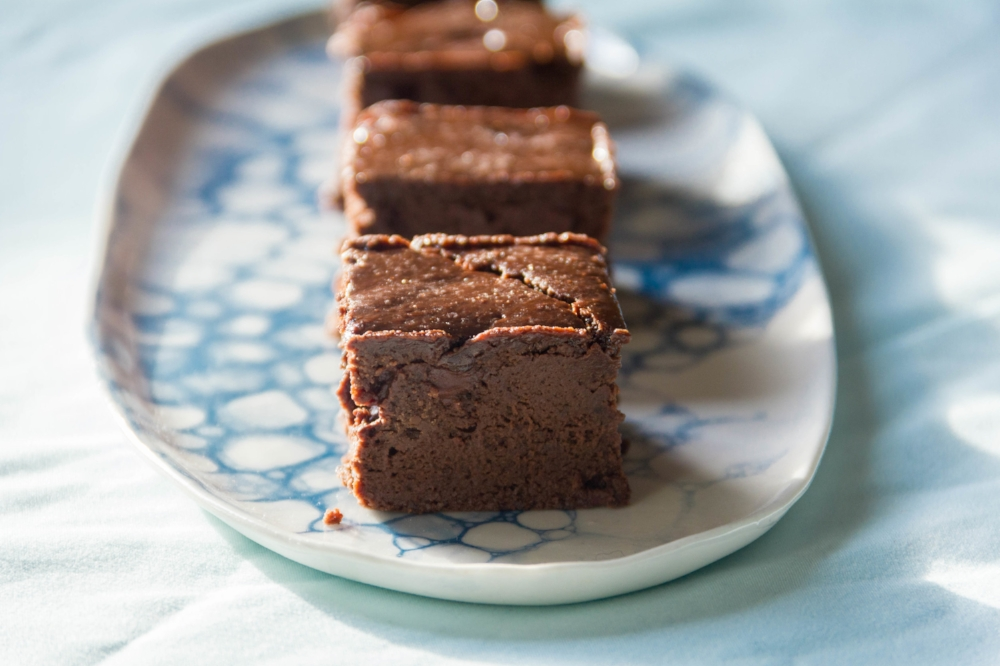 black+bean+brownies.jpg