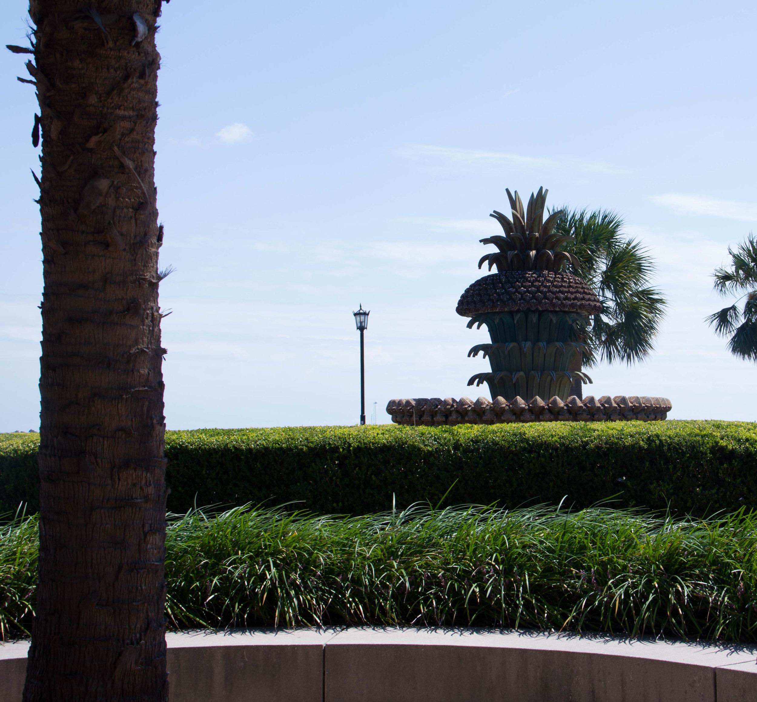 Charleston 3.jpg