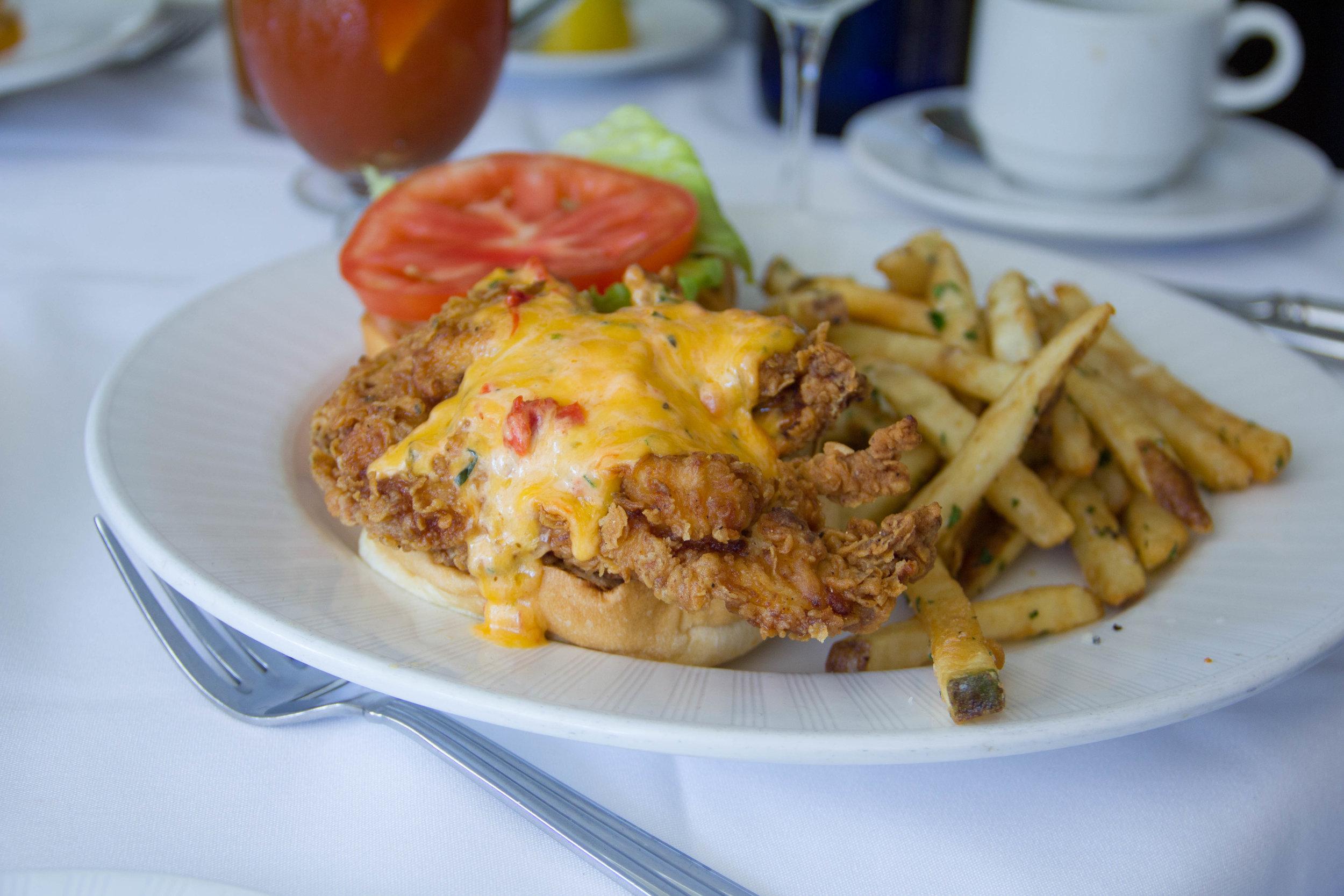 Charleston Fried Chicken.jpg