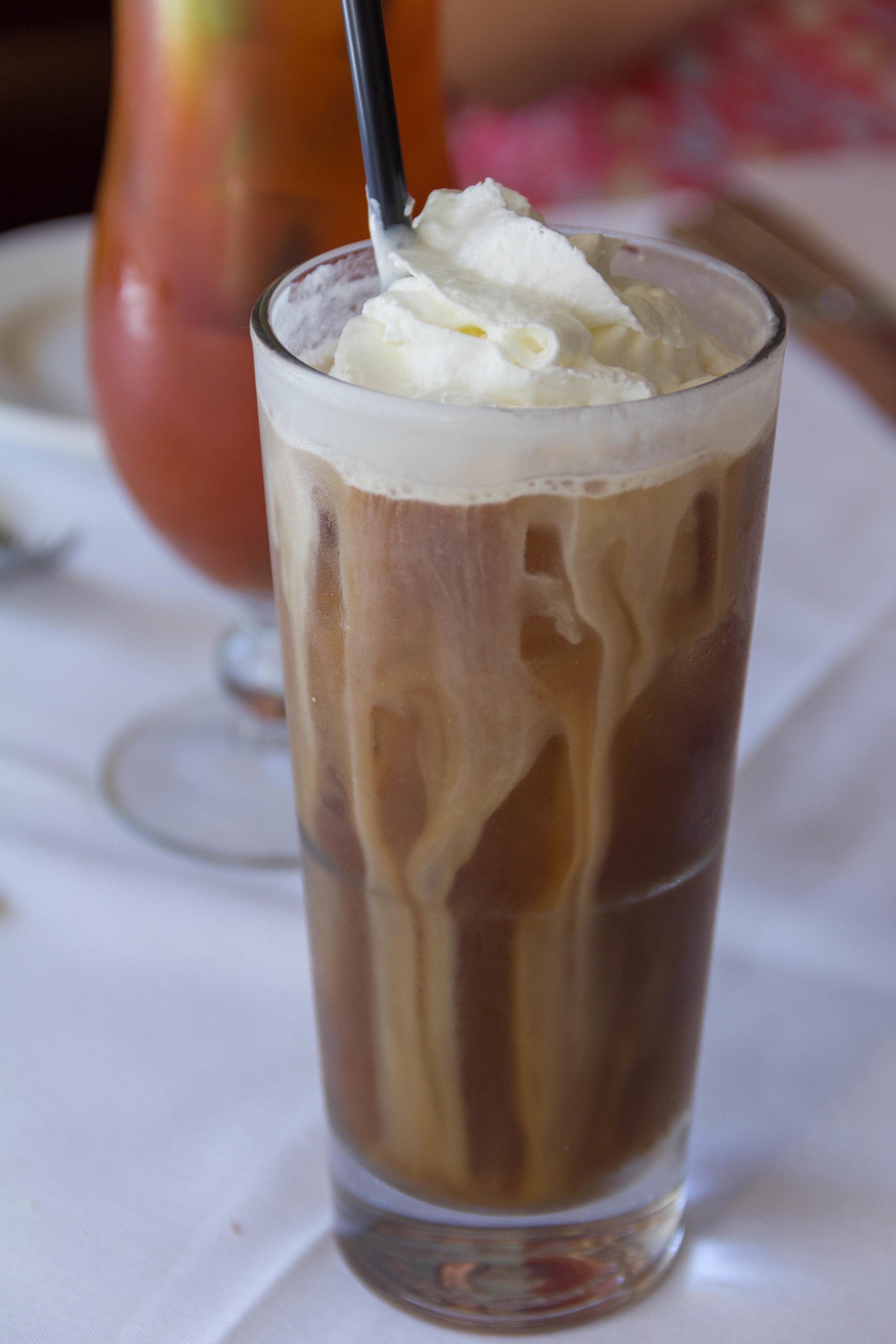 Charleston Iced Irish Coffee.jpg