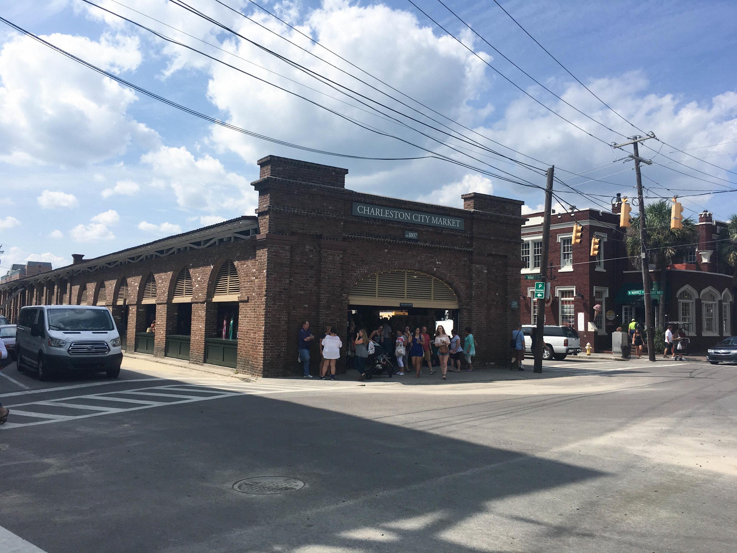 Charleston City Market.jpg