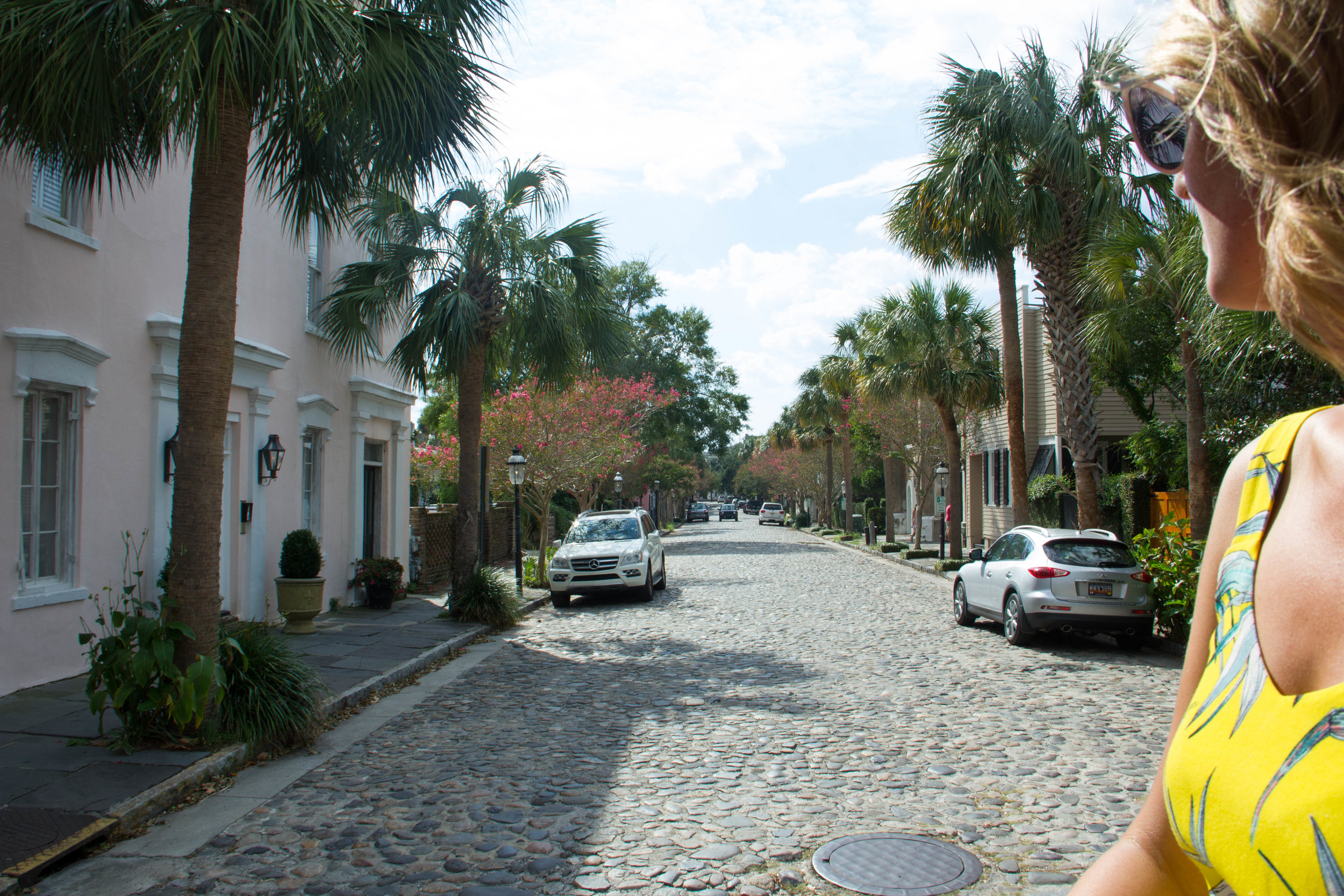 Charleston Cobblestone.jpg
