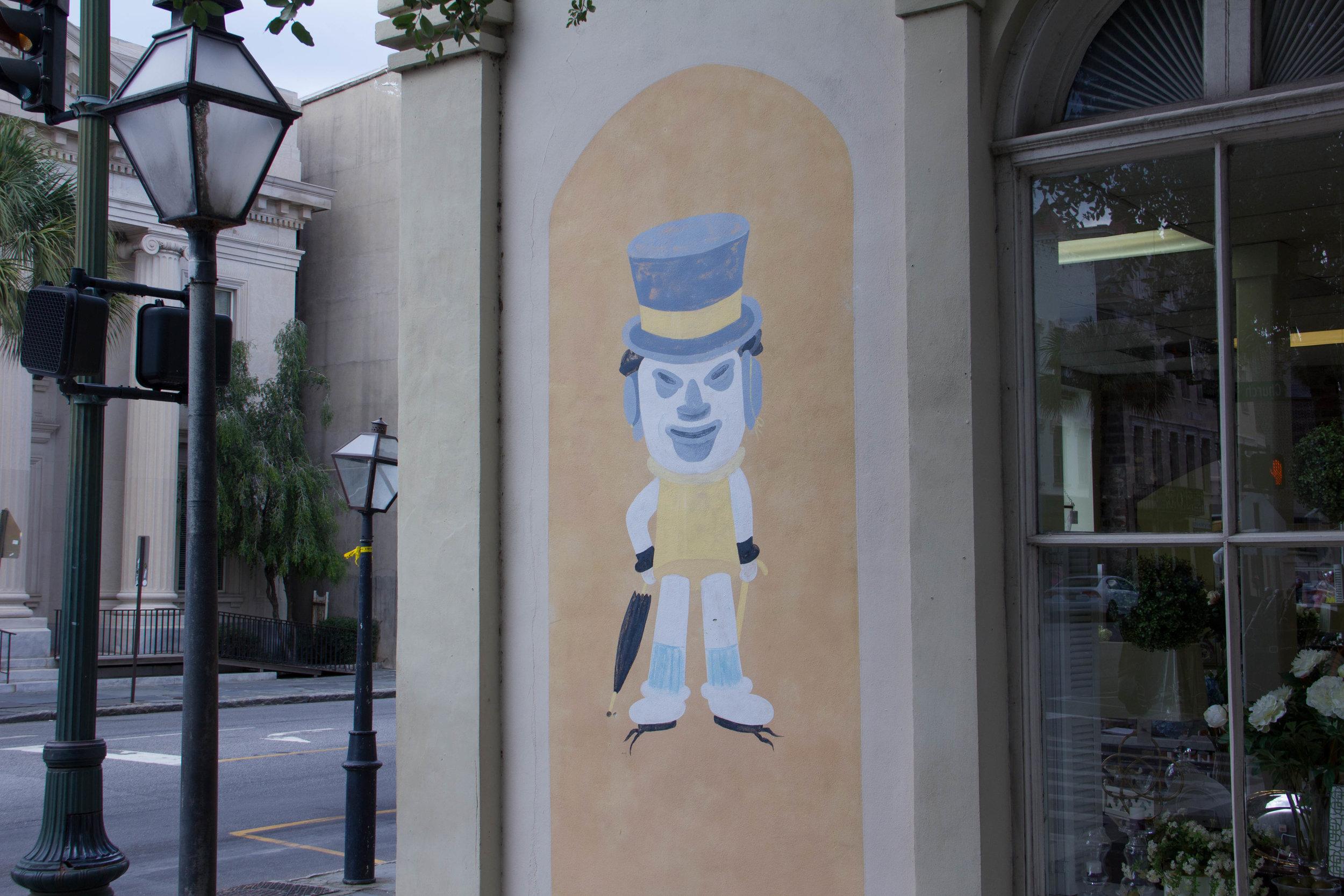 Charleston Hat Man.jpg