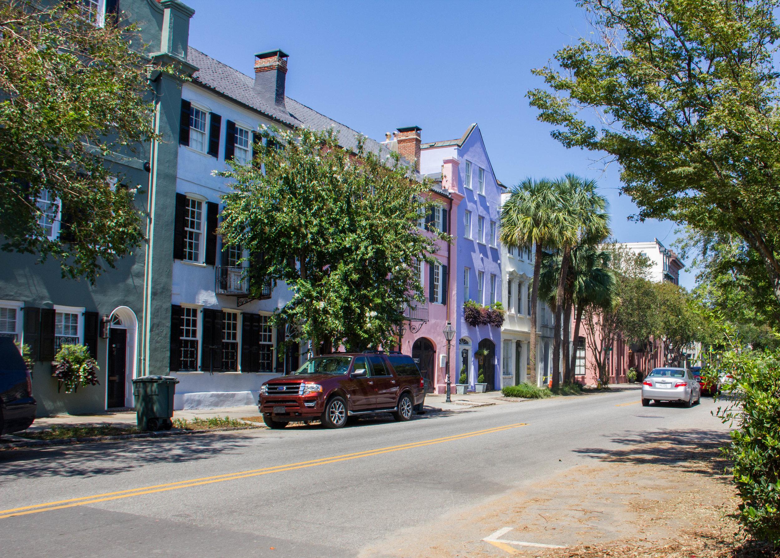 Charleston Rainbow Row.jpg