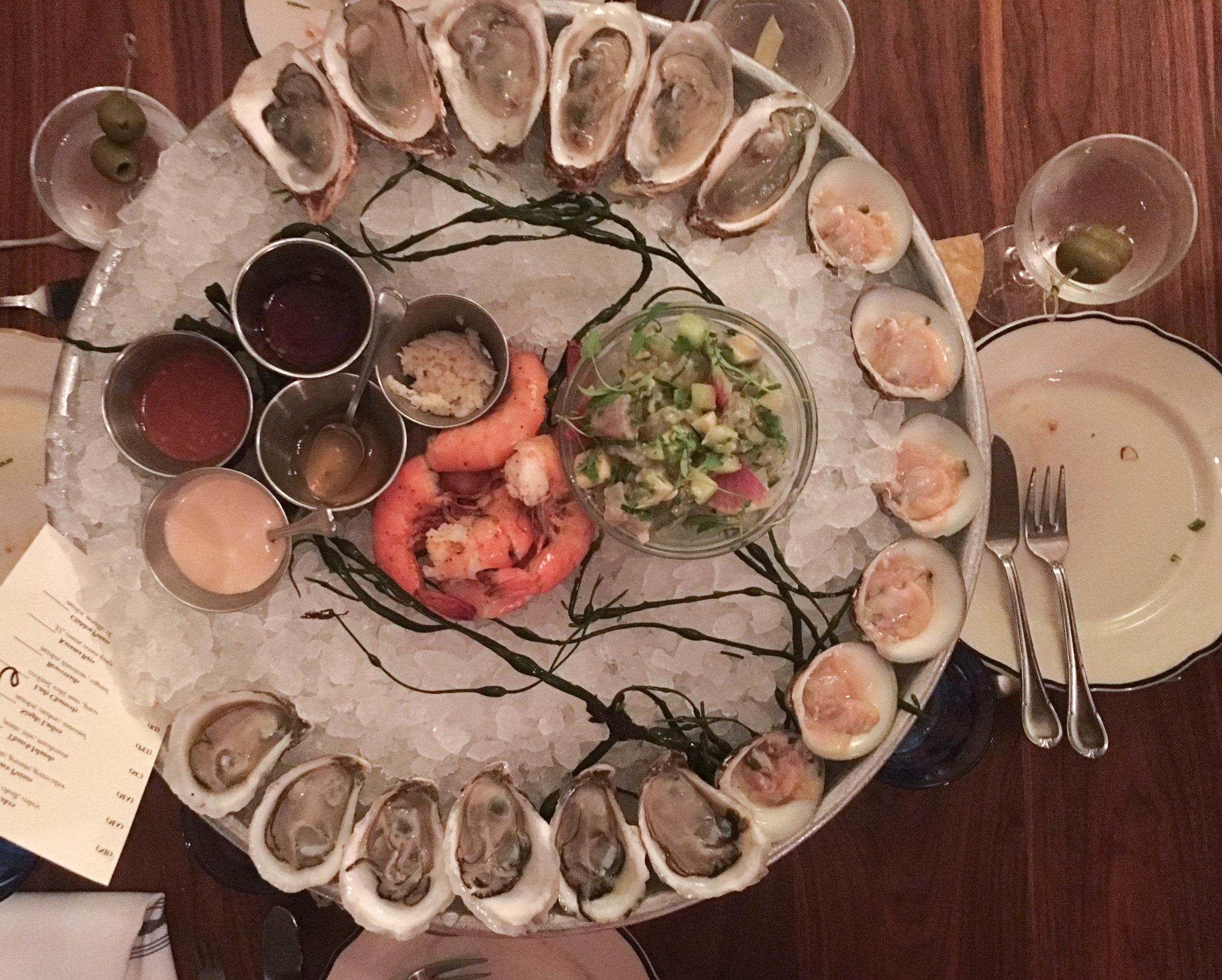 Charleston The Ordinary Seafood Platter.jpg