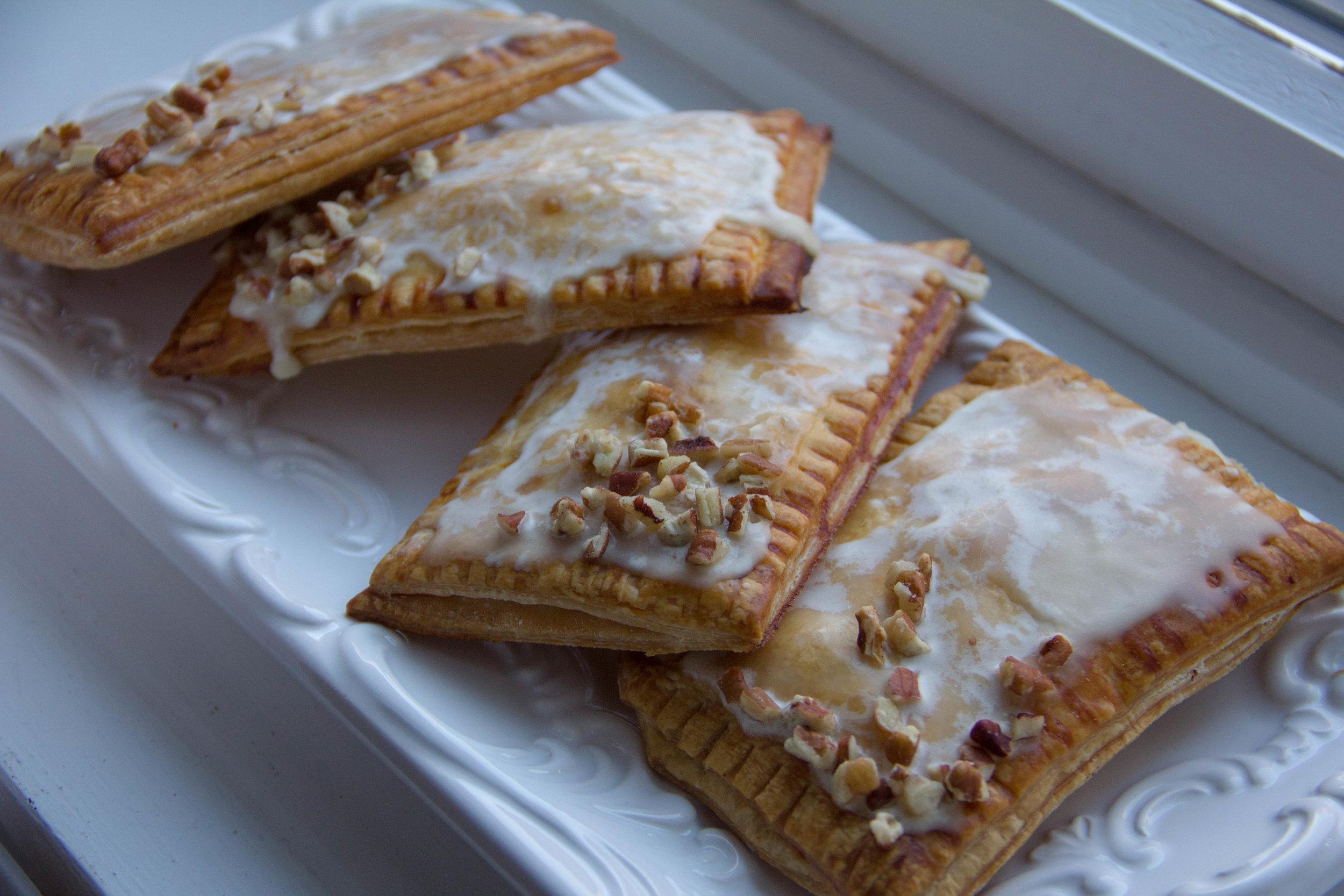 Pumpkin Pie Pop Tarts.jpg