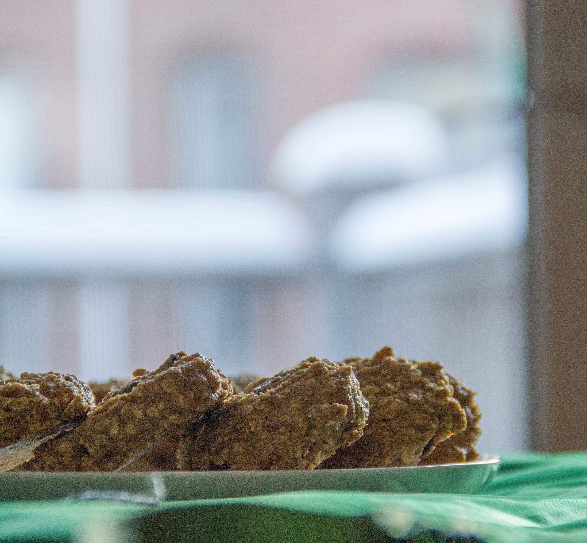 Chai Oatmeal Chocolate Chip Cookie Recipe 4.jpg