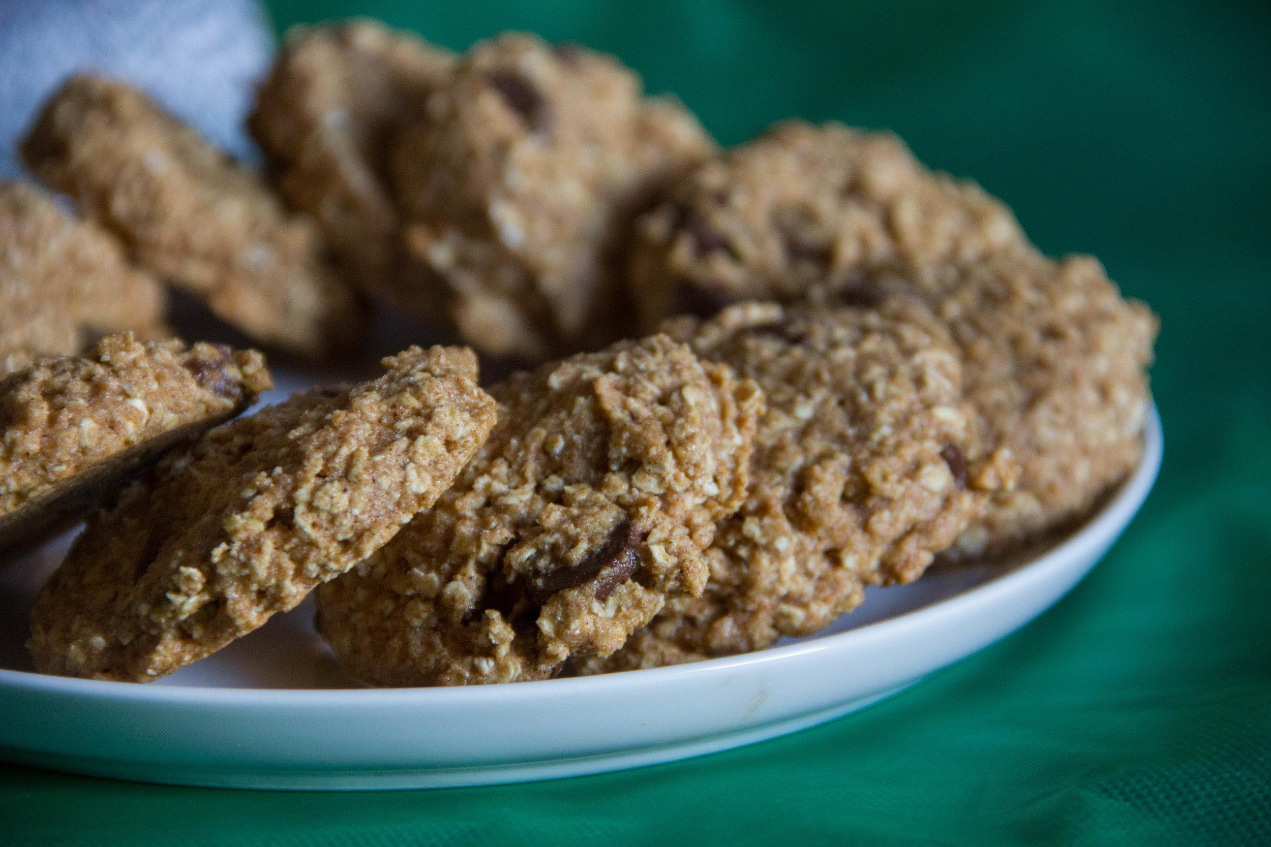 Chai Oatmeal Chocolate Chip Cookie Recipe 3.jpg