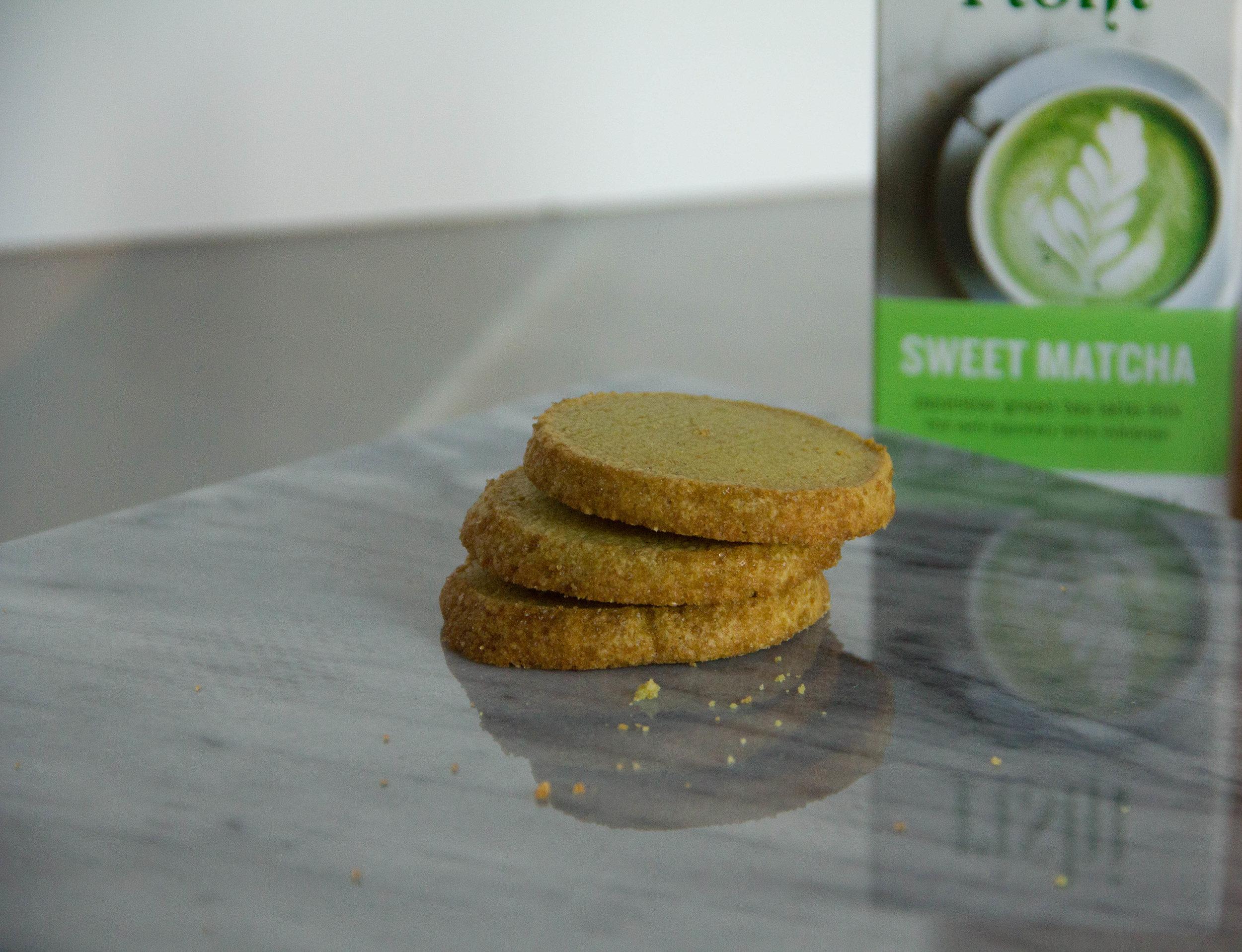 Match Pistachio Shortbread Cookie Recipe 4.jpg